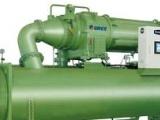 济宁格力商用中央空调 离心机C系列 高效