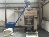 定做全自动粉体包装机_全自动粉体薄膜灌装机哪家有品质