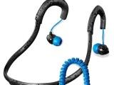 粹标运动耳机 防水系列
