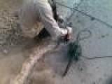 南沙专业卫生间防水补漏