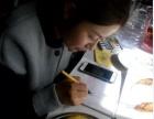 巴洛克美术培训,少儿基础,成人油画,初中高考集训