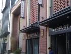 厦门东泉州晋江新城吾悦广场旅游商业金街旺铺地价出售