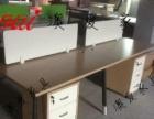 培训桌椅,折叠桌,条桌长桌厂家直销绝对实在不赚差价