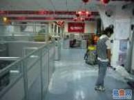 徐州专业 家庭新旧房保洁,外墙门头广告牌清洗,地毯清洗