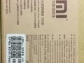 全新小米note  16G  1100出售
