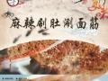 黄焖鸡米饭技术培训,正宗黄焖鸡酱料