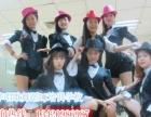 深圳布吉街学HIPHOP学爵士舞蹈哪里教学专业而且有保障苏华