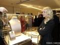 互联网+珠宝展助力展览在线向珠宝首饰网络展览跨越