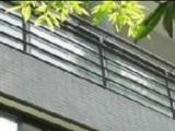 成都專業維修各種、玻璃門、推拉門窗、木柜、浴室