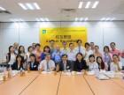 香港公开大学MBA 会计学硕士课程受追捧