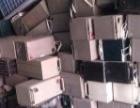 高价回收废旧铅蓄电池