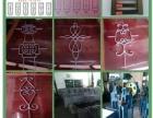 广东佛山创新压铸铝窗花厂加盟 门窗楼梯