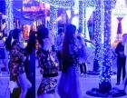 重庆音律DJ打碟演艺团队接各大婚庆庆典服务