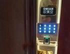 丰顺县汤坑镇110备案开锁服务中心/恒达开锁