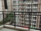 明华花园全新两房出租 家私家电全齐 有钥匙随时看房 近万达