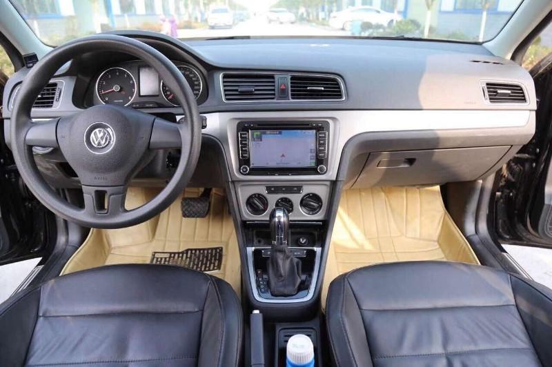 乌鲁木齐哪里能买到安全抵押车+车之友美兰看车
