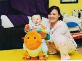 郑州催乳师 月子中心 产后恢复 小儿推拿