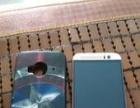 出台HTC M9ew,八核3G运存。