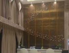 大东海 博瑞精品酒店