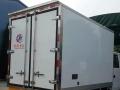 转让 冷藏车厂家制造销售冷藏车洒水车扫地车
