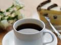 【曼巴咖啡】圣诞节自助西餐128/每位