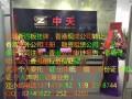 香港公司审计报告必须做吗?