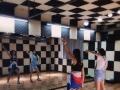 【风格潮舞】夜店性感舞蹈酒吧DS零基础专业教学