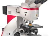 徕卡全自动智能数字式正置金相显微镜-Leica DM6 M