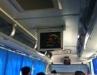 (坐从武汉到崇左的长途客车是卧铺吗?票价多少/在哪上车呢?