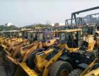 阿克苏二手装载机市场/旧50铲车出售