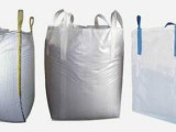 辽宁沈阳吨包袋回收长年求购淀粉吨袋二手集装袋回收详见内容