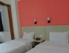 神农公园附近优质宾馆待租