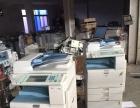 复印机 打印机 传真机 多功能一体机上门维修