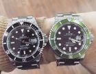 无锡手表回收 无锡回收手表 回收黄金二手奢侈品