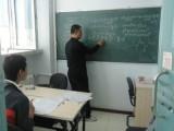 无锡初中数学课后辅导班家教初中物理寒假辅导班