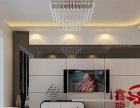 鑫龙装饰装修设计与施工一站式服务(全屋定制家具)