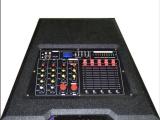 先科SPA-815(2) 双15寸大功率
