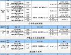 2015年广东公务员面试