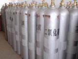 天津气泡水二氧化碳 天津气泡机食品级二氧化碳 天津换二氧化碳