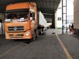 重庆大货车出租 6.8米 9.6米