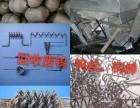 德州回收钨钼镍钴碲铋铟镓钽锗铂铑铌稀有金属