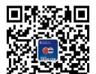 易三仓大学办理机构昆明常青藤云南办事处