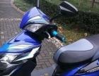 文山(全市低价出售)95成新品牌电动摩托车,机不可失 !