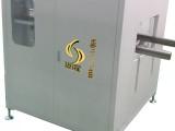 天津噴霧機企業供應自動噴霧機