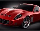 汽车车身膜 隐形车衣给车主带来舒适的乘车体验