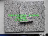供应氟碳铝单板 仿大理石铝单板,铝天花