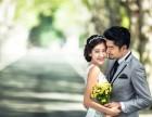 杭州专业代拍婚纱照/旅拍婚纱照,无门头