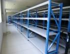 光谷重型货架回收 江夏仓储货架回收 武汉仓库货架回收