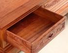 一梵红木出售各种红木家具