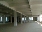 同安工业集中区每层2000平或3000平可分租